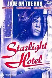 Starlight Hotel Poster