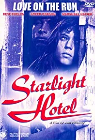Primary photo for Starlight Hotel