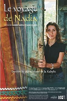 Le voyage de Nadia (2006)