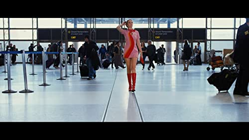 WALK OF FAME Official Trailer Starring Scott Eastwood