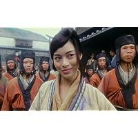 Jay Lau