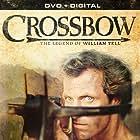 Will Lyman in Crossbow (1987)