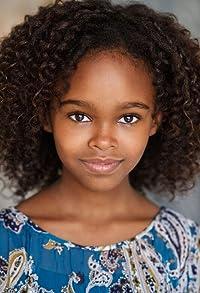 Primary photo for Lidya Jewett