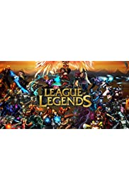 League of Legends Brazilian Championship