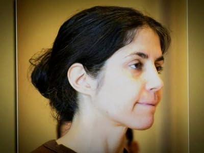 Websites for watching free english movies Sheila Davalloo [WQHD]