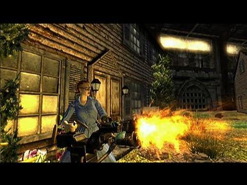 Fallout: New Vegas (VG)