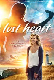Lost Heart Poster