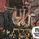 Inger Nilsson in På rymmen med Pippi Långstrump (1970)