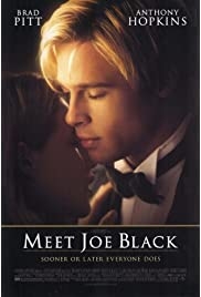 Download Meet Joe Black (1998) Movie