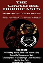 Romancing Revolution: Official Music Video