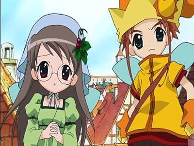 Good websites to download english movies Kira kira, poka poka, fuwa fuwa by [480p]