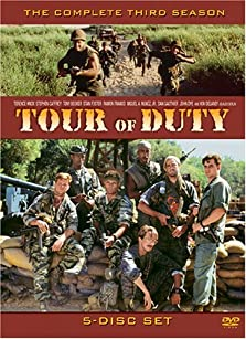 Tour of Duty (1987–1990)