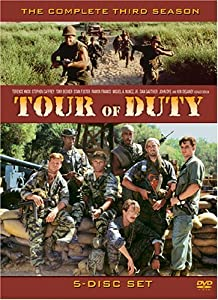 Movies websites free watching Tour of Duty [2160p]