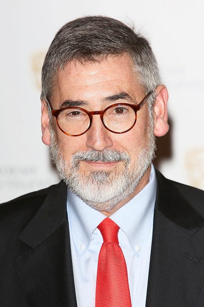 John Landis director