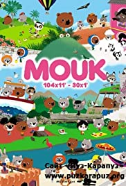 Mouk Poster