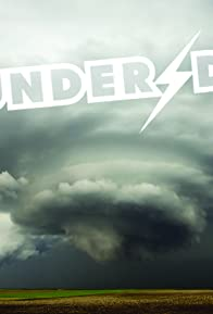 Primary photo for Thunderdog