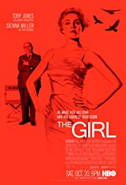 The Girl (2012) Poster - Movie Forum, Cast, Reviews