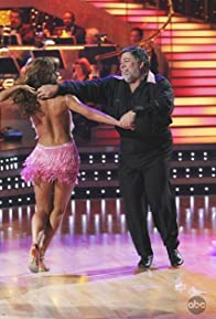 Primary photo for Steve Wozniak