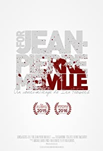 For Jean-Pierre Melville movie download in mp4