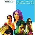 Bombay Talkies (2014)