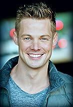 Brandon W. Jones's primary photo