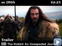 Hobbit niezwykla podroz online dating