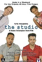 T2TC Presents: The Studio