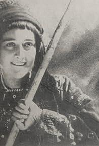 Primary photo for Ukanaskneli djvarosnebi