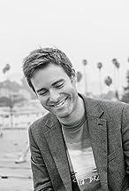 Tom Howe's primary photo