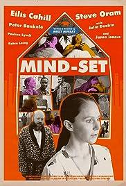 Mind-set Poster
