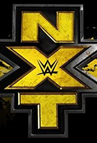 Primary photo for WWE NXT