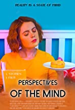 Perspectives of the Mind