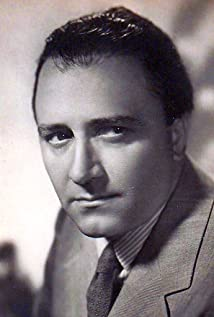 Enrico Glori Picture
