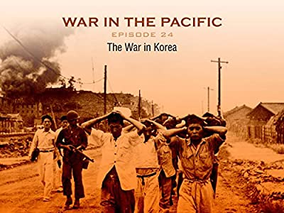Movies sites for free download War in Korea by [480x272]