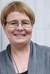 Ilona Lepkowska Picture