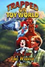 Josh Kirby: Time Warrior! Chap. 3: Trapped on Toyworld