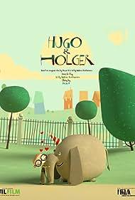 Hugo & Holger (2019)