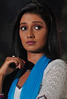 Sayantika Banerjee Picture