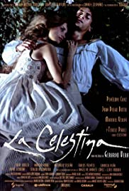 La Celestina (1996) Poster - Movie Forum, Cast, Reviews