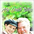 My Uncle Silas (2001)