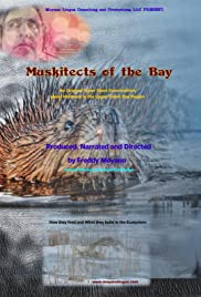 Muskitects of the Bay Poster