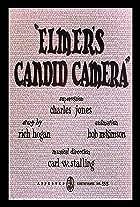 Elmer's Candid Camera