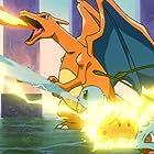 Gekijô-ban poketto monsutâ: Maboroshi no pokemon: Rugia bakutan (1999)