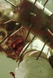 Dead Rising 3: Fear Poster