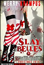 Primary image for Slay Belles