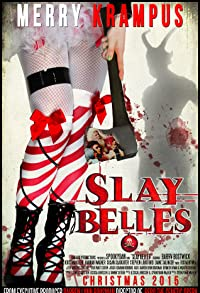 Primary photo for Slay Belles