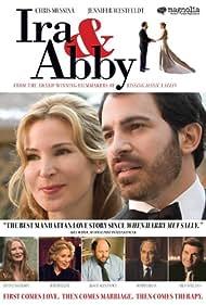 Ira & Abby (2006)