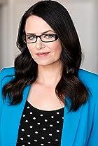 Heidi Van Horne