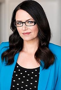 Heidi Van Horne Picture