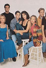 Christmas In Angel Falls Cast.Angel Falls Tv Series 1993 Imdb